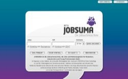 screenshot jobsuma