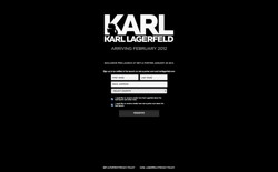 screenshot Karl
